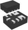 PMIC - Power Distribution Switches, Load Drivers -- 1827-1113-6-ND -Image
