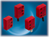 Compact Safety Magnetic Sensors -- MC36C -Image