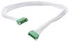 Rectangular Cable Assemblies -- G125-MC13405L4-0300M-ND -Image