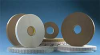 Adhesive Transfer Tape 9485PC,PK72 -- 2DEB9
