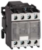 Contactor ,IEC,12A,3P,120VAC,1NO -- 6EAV3 - Image