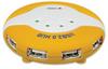 USB Hub -- ADP31694
