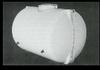 Tuflex® 500 Gallon Fiberglass Tank -- TFX-0500C