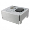 AC DC Converters -- 179-2033-ND - Image