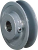 SINGLE GROOVE FIXED BORE SHEAVE 3L AND 4L -- IBI467348