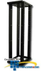 Hubbell M6 Rails for Server Cabinets -- HIKR