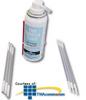 AFL FCC2 - Fiber Connector Cleaner -- FCC2-00-0900