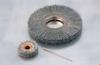Copper Center Wheel Brush -- C-1 - Image