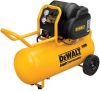 1.6 HP Continuous, 200 PSI, 15 Gallon Workshop Compressor -- D55167