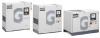 GA MED: Oil-injected screw compressors for medical applications -- 1512948