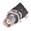 Coaxial Connectors (RF) -- 1427-1120-ND -Image