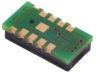 Humidity and Temperature Sensor -- Fuel Cell Sensor