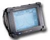 Tektronix NetTek Analyzer Platform (Lease/Used) -- TEK-Y350C