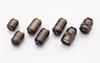 Industrial Microscope Objective Lens -- MPLFLN