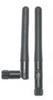Antenna Unit -- MAF94028