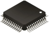 8099112P -Image