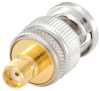 Coaxial Connectors (RF) - Adapters -- 1868-1192-ND -Image