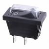 Rocker Switches -- EG5639-ND -Image