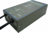 RTIC-FC: Single Bank High Power Fan Cooled Chargers -- RTIC-2120-FC