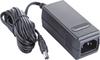 Energy Star - Wall Mount Switching Power Supplies For I.T.E. -- TPSPU16A Series 16 Watt