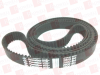 GOODYEAR TIRE & RUBBER 2800-8M-30 ( TIMING BELT HAWK PD 30MM WIDE 8MM PITCH 350T ) -Image