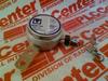 MARTIN SPROCKET & GEAR INC 40-S ( TOOL BALANCER MODEL 40-S 5LB CAPACITY ) -Image