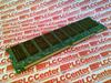 ALLEN BRADLEY 6189-DIMM128 ( MEMORY MODULE 128MB SDRAM DIMM 168PIN )
