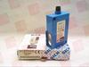 SICK OPTIC ELECTRONIC WT27-F410 ( PHOTOELECTRIC 10-30V ) -Image