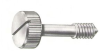 Captive Panel Screws -- 99F8649