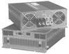 INVERTER, DC/AC, 120V, 3KW -- 65H7563