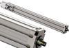 Precision Actuator -- T13-B-4040