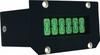 LED Module - Image