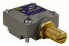 SQUARE D - 9007N - Limit Switch -- 92258