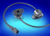 Contactless Throttle Position Sensor -- TPS280DP