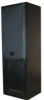 Cerwin Vega VE-8F Floor Standing Speaker 150 Watts -- CER1000