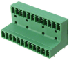 Terminal Blocks - Headers, Plugs and Sockets -- 277-6903-ND -Image