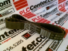 TIMING BELT POWERGRIP 62TEETH 1/2IN BELT PITCH -- 310H100