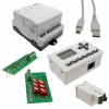 Controllers - Programmable Logic (PLC) -- 277-2657-ND -Image