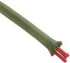 Spiral Wrap, Expandable Sleeving -- 1030-NXN0.25GN25-ND -Image