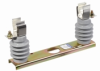 Fuse Holders, Fuse Bases and Supports: Fuse-bases for cylindrical fuse-links diameters 20 and 36mm -- SI36127BS