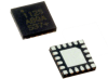 Interface - Sensor, Capacitive Touch -- 336-3474-ND - Image