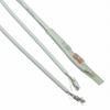 Temperature Sensors - PTC Thermistors -- 317-1589-ND
