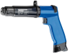 Slip Clutch Pneumatic Screw Drivers -- Pistol and Straight Designs Available