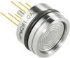 High Stable Piezoresistive Pressure Sensor -- MPM281