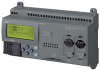 Controllers - Programmable Logic (PLC) -- 1885-1228-ND -Image