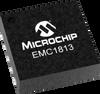 3 Channel 1.8V Temperature Sensor -- EMC1813