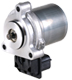 Automotive EC Motor -- E9IHL-12