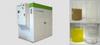 Proceco Eco-Smart -- Eco-Smart ES400 - Image