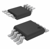 RFID, RF Access, Monitoring ICs -- 568-12902-1-ND - Image
