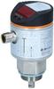 Level sensor ifm efector LR3000 -Image